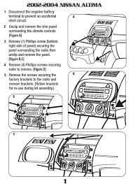 2002 nissan altima diagram 2002 image wiring diagram 2002 nissan altima wiring diagram wiring diagram schematics on 2002 nissan altima diagram