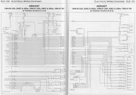 1998 bmw z3 wiring diagram 1998 wiring diagrams online 1998 bmw m3