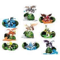 <b>Фигурка</b>-<b>сюрприз S.O.S. Pets</b> Милые зверята 8 см купить с ...