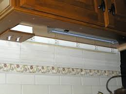 under the cabinet this is sweebys kitchen and its a pic thats been in my idea file for years hope she doesnt mind that i posted it here cabinet outlets switches