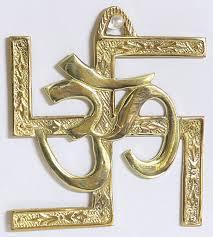 இந்து மதம் பிற மதங்களை வெறுப்பதில்லை