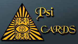 Save 51% on <b>Psi</b> Cards on Steam
