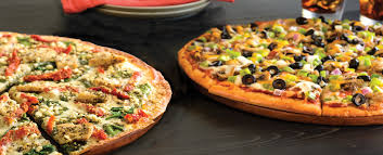 Order Online For Best <b>Pizza</b> Near You l Papa Murphy's Take N' Bake ...