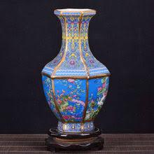 Popular <b>Jingdezhen Porcelain</b> Pot-Buy Cheap Jingdezhen ...