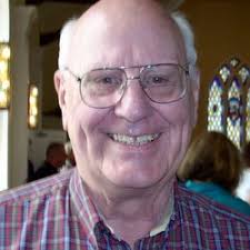 David Laverty Honorably Retired - david%2520laverty%25207