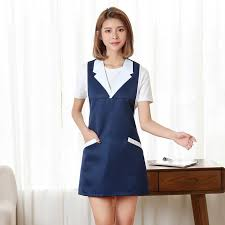 <b>2019 New</b> Scrubs Medical Uniforms Uniformes Clinicos Mujer Apron ...