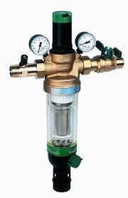 <b>Фильтры механической очистки</b> воды <b>HONEYWELL</b>