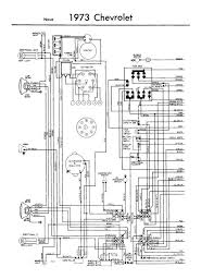1973 camaro wiring diagram 1973 image wiring diagram 1973 chevy nova wiring diagram coil 1973 auto wiring diagram on 1973 camaro wiring diagram