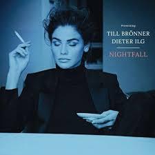 <b>Till Brönner</b>, <b>Dieter Ilg</b> - Nightfall (2018, 180 Gram, Vinyl) | Discogs