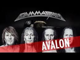 <b>Gamma Ray</b> / Kai Hansen '<b>Empire</b> Of The Undead' Interview Part 4 ...