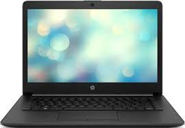 <b>Ноутбук hp</b> jet black: цены от 17 890 ₽ купить недорого в ...