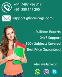 AU Assignment Help are the professional Law assignment providers
