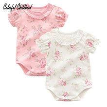<b>baby lace</b> onesie