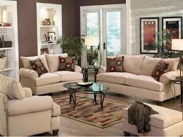 Light Oak Living Room Furniture Living Room Furniture Contemporary Design Katiefellcom