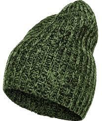 <b>Шапка Norrona 29</b> Chunky <b>Marl</b> Knit Beanie - купить в ...