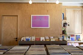 19 Best Record Stores in <b>NYC</b> For Finding New Music and Rare <b>Vinyl</b>