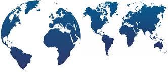 Znalezione obrazy dla zapytania geografia
