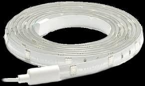 <b>Xiaomi Yeelight</b> Smart Light Strip - 4PDA