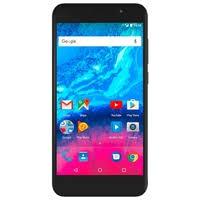 <b>Смартфон Archos Core 50P</b> — Мобильные телефоны — купить ...