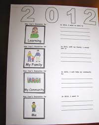 top ideas about new years items new year top 25 ideas about new years items new year goals and party blowers