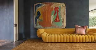 Bespoke rugs - discover our collection | <b>Limited Edition</b> | Limited ...