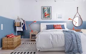 scandinavian bedrooms ideas and inspiration amazing scandinavian bedroom light home