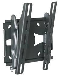 Купить <b>Кронштейн для</b> телевизора <b>Holder LCDS</b>-<b>5010</b> черный ...