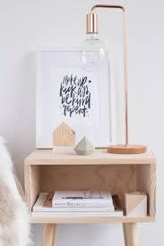 ideas bedside tables pinterest night: cubby bedside lilyjane boutique  cubby bedside lilyjane boutique