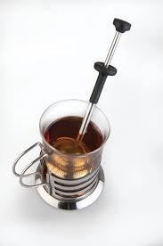 <b>Ситечко для заваривания чая</b> 18*5см Studio – официальный ...