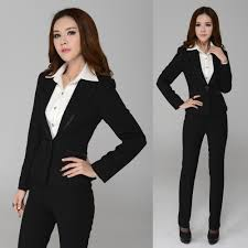com buy new autumn and winter formal women pant com buy new 2015 autumn and winter formal women pant suits work wear blazer female office uniform styles elegant ladies pantsuit from reliable