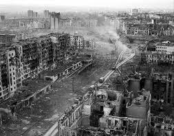 Террористы ЛНР и ДНР специально обстреливают жилые дома и районы. Готовятся новые провокации, - СМИ - Цензор.НЕТ 4930