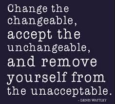Change is Good; Change Stinks | Weekly Columns | Bruce Sallan via Relatably.com