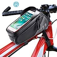 Handlebar Bags: Sports & Outdoors - Amazon.ca
