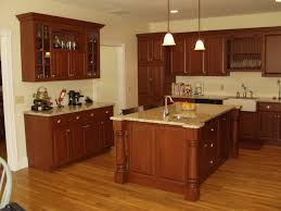 green kitchen cabinets couchableco: kitchen countertops and cabinet combinations couchableco