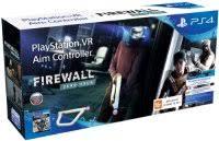 <b>Контроллер прицеливания</b> PlayStation <b>CECHYA</b>-<b>ZRA2</b> + FireWall ...
