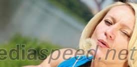 Brigita Brezovac, svetovna prvakinja v bodybuildingu. 17Maribor, 02.09.2009 - 3525-brigita-brezovac-svetovna-prvakinja-v-bodybuildingu