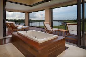 modern designs luxury lifestyle value 20 homes spa like bathroom design ideas home decor blogs blog spa bathroom