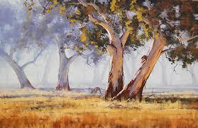 <b>Palette Knife Paintings</b>   Fine Art America