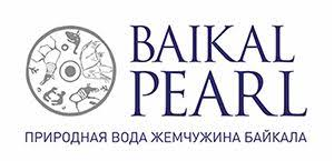 Байкальская <b>Вода</b> (<b>Baikal Pearl</b>) - Интернет-магазин Раут Маркет