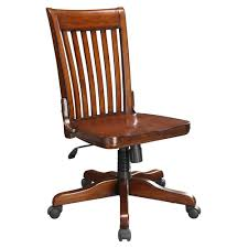 wood office chair cool spa12 awesome wood office chairs