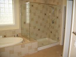 bathroom bathroom tub and shower ideas brushed nickel kitchen tap bathroom vanity lighting semi recessed bathroom vanity lights pendant