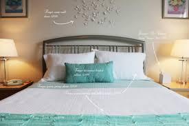 bedroom makeover on a budget image2 bedroom furniture makeover image14