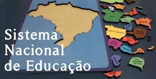 Resultado de imagem para conferencia nacional de educação 2015