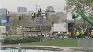 wilmington delaware sees drop in applications for teen summer man falls 30 feet from scaffolding in center city