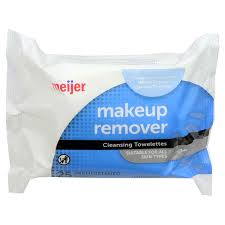 <b>Cleansing Wipes</b> | Meijer Grocery, Pharmacy, Home & More!