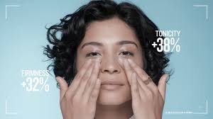How to cu <b>Biotherm</b> – <b>Blue Therapy</b> - YouTube