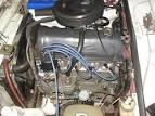 Двигателя ваз 2101-07