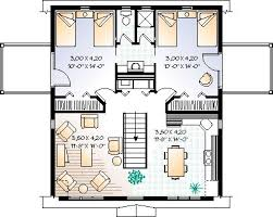 Type Of House  cool house plansDownload this House Plans And Home Cool Houseplans Floor picture