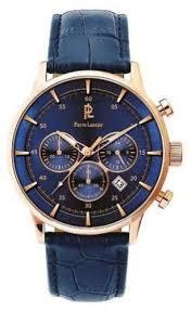 <b>Часы Pierre Lannier 225D466</b> ᐉ купить в Украине ᐉ лучшая цена ...