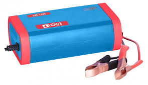 Зарядное <b>устройство СОЮЗ ЗУС-1205</b> - купить в Алексине
